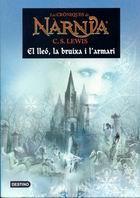 Les cròniques de Narnia