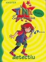 Tina Superbruixa
