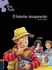 detectiu