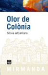 olordecoloniag