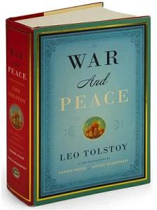 ss_bookcover_warandpeace