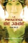 Princesa Jade 15x23.indd