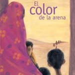 el-color-de-la-sorra