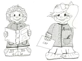 nens_toni2011_gran