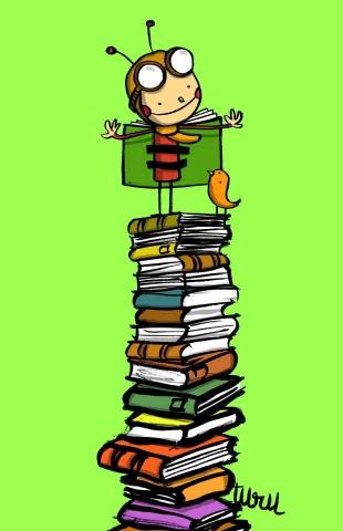 nadal_pila_llibres_50