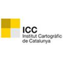 mapes_de_catalunya_icc