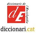 diccionari_cat