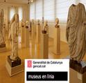 museus_linia