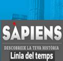 sapiens_linia_del temps