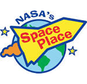 Portal de la NASA per a infants