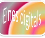 eines_digitals