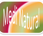 medi_natural
