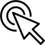 cursor-click-2-icon