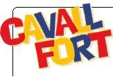 cavallf