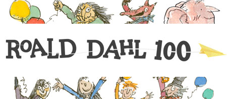 roald-dahl-100-450x196