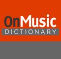 Diccionari d'instruments en llengua anglesa