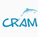 cataleg_especies_CRAM