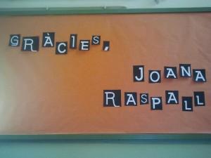 joana raspall3