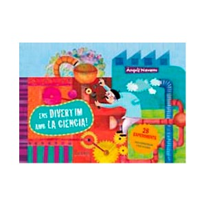 l.ens-divertim-amb-ciencia-idioma-catala-combel-editorial_1361203629