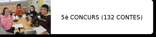 5e_concurs