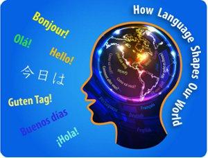 dia_llengües_300