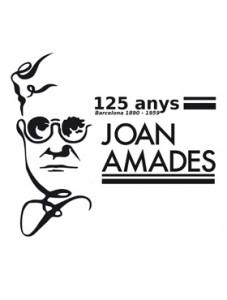 logo_125anys