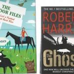 llibres en anglès