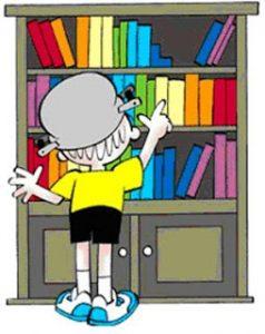 bibliotecaescolar