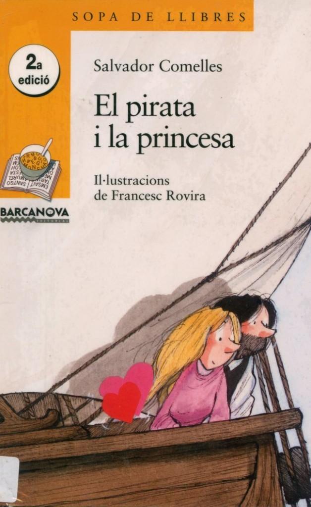 pirata-i-princesa2