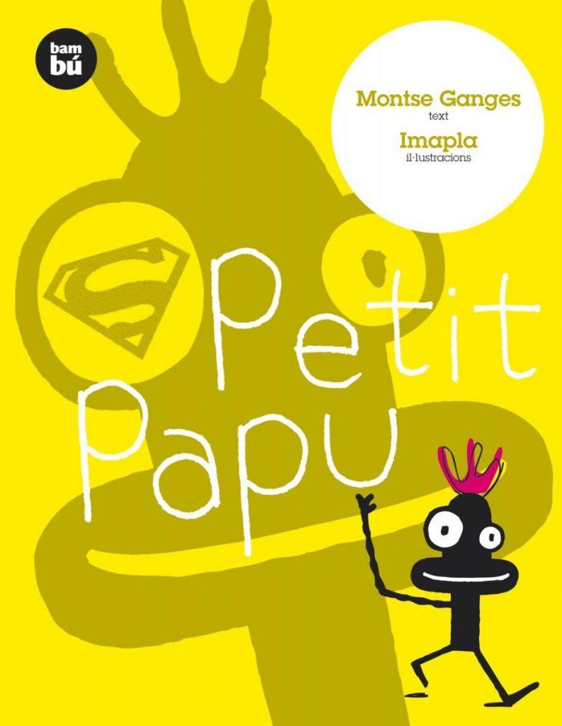 petit-papu-bambu-los-cuentos-de-bastian-portada
