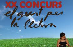 xx_concurs_gust1_235x153