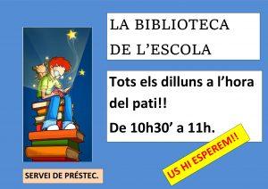 INICI-BIBLIOTECA-1718