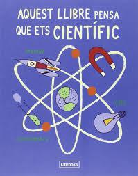 ets cientific