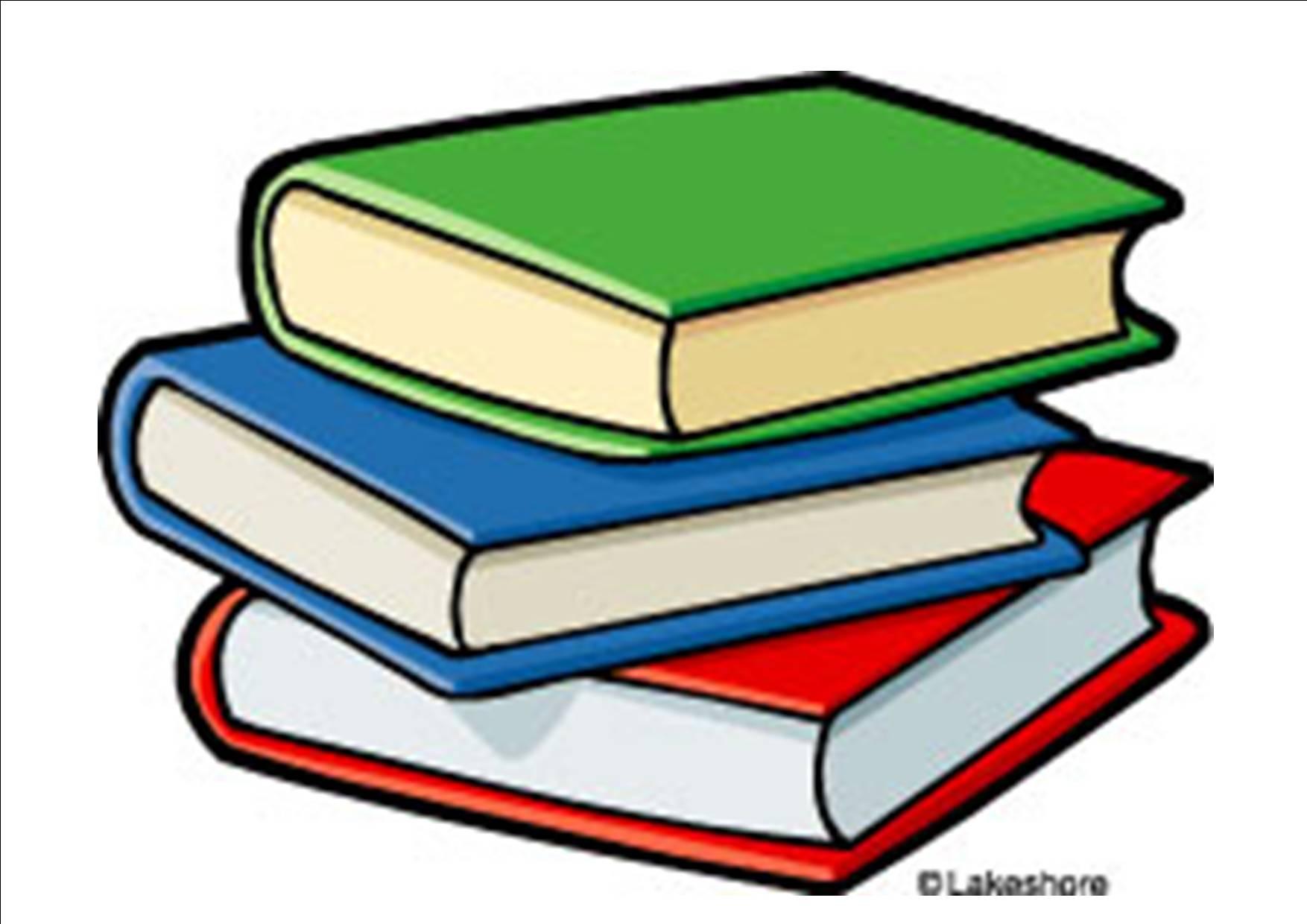 book-20clipart-books-for-clip-art-9