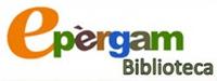 Catàleg Epergam Tivissa