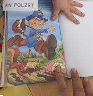 conte POLZET