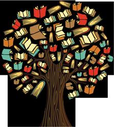 Gust per la lectura