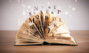 la-ciencia-de-la-lectura-rápida