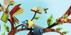 salas-de-lectura