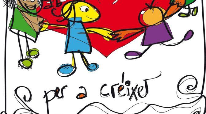 50 curts imprescindibles per treballar les emocions i els valors a l'aula