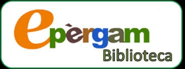 Catàleg ePèrgam
