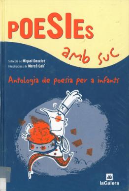 poesies-amb-suc