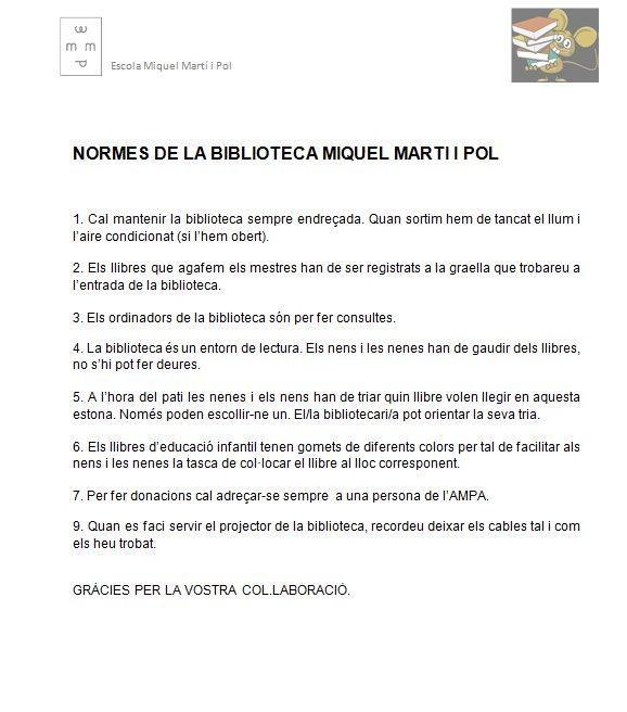 normes_biblioteca_mmp