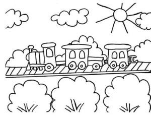 imagenes-de-tren-para-colorear-300x234.jpg