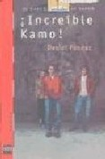 increible-kamo-9788434850545