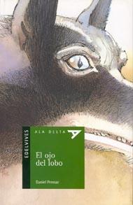 lobo_g