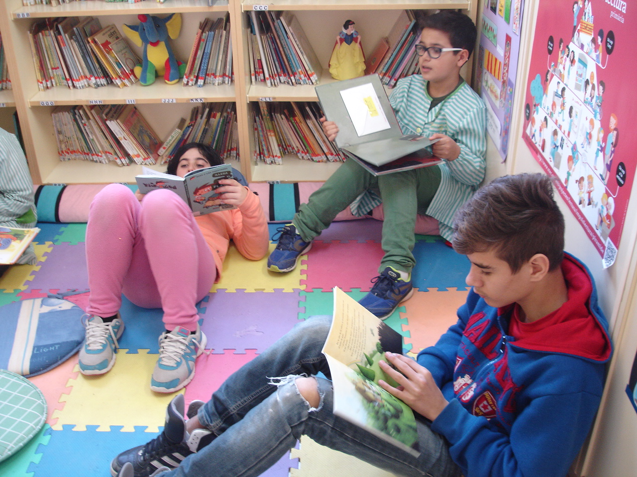 bibliocabas cs (17)