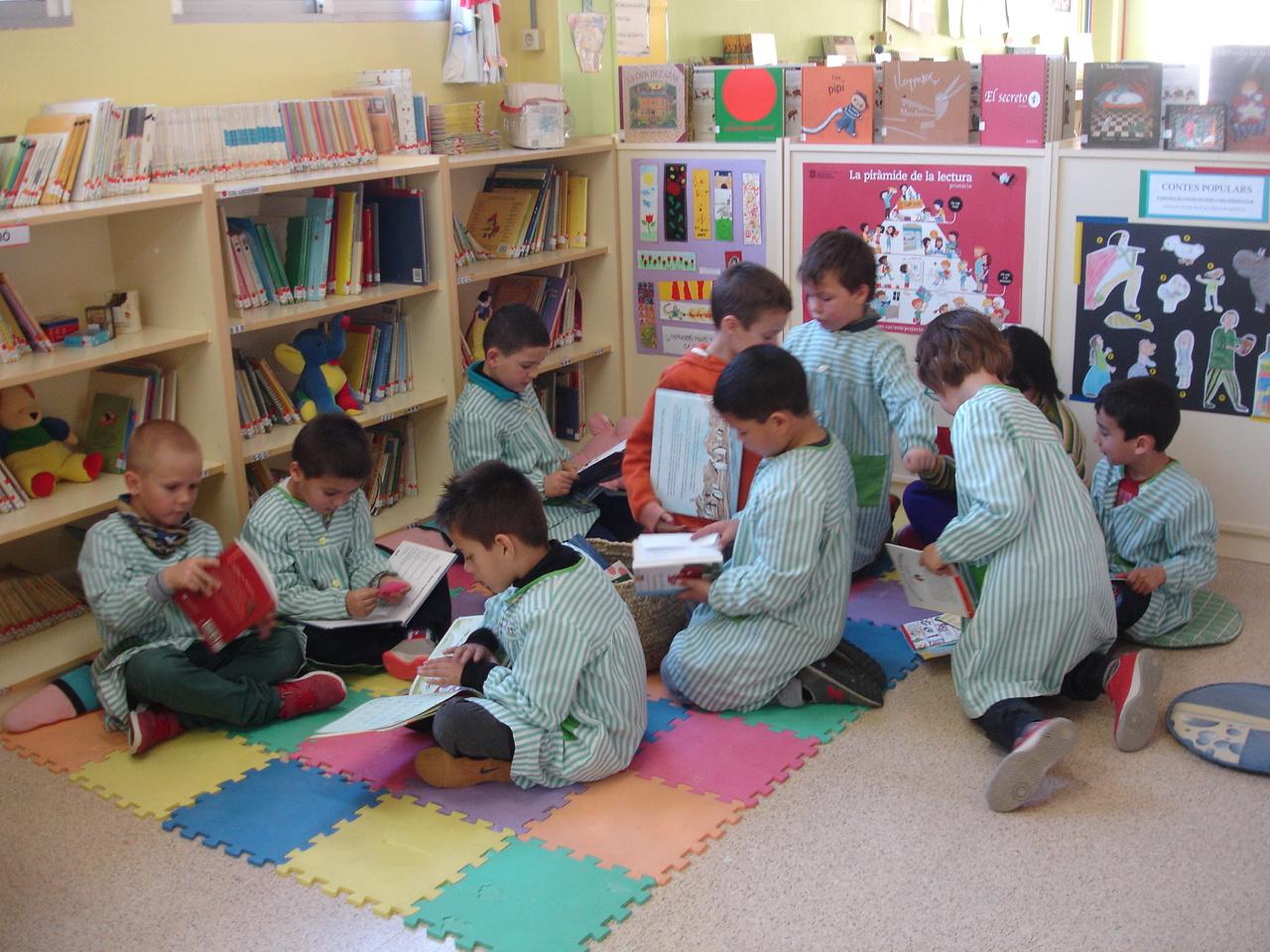 bibliocabas1r (11)