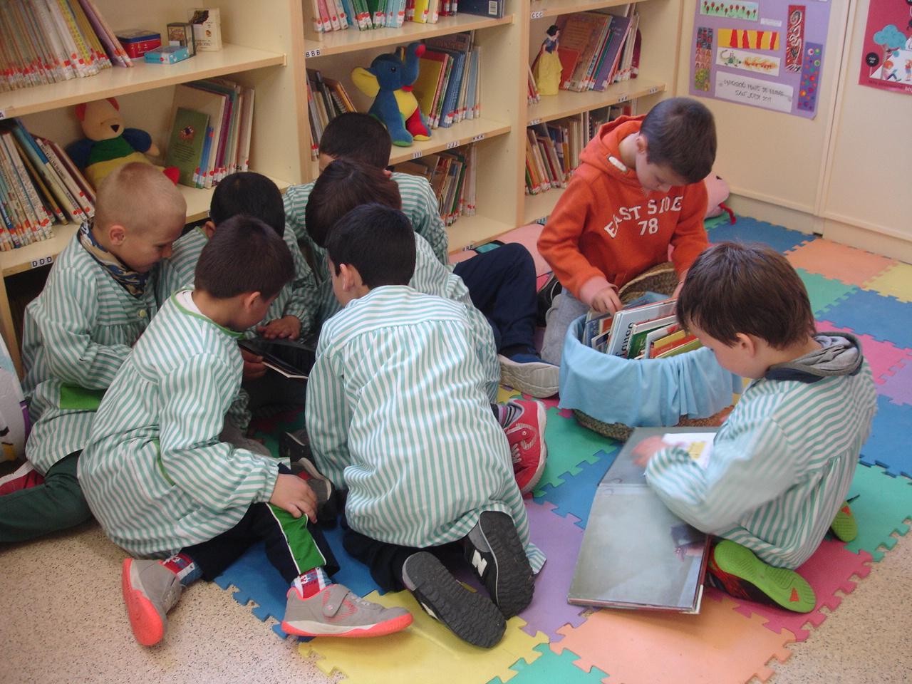 bibliocabas1r (4)