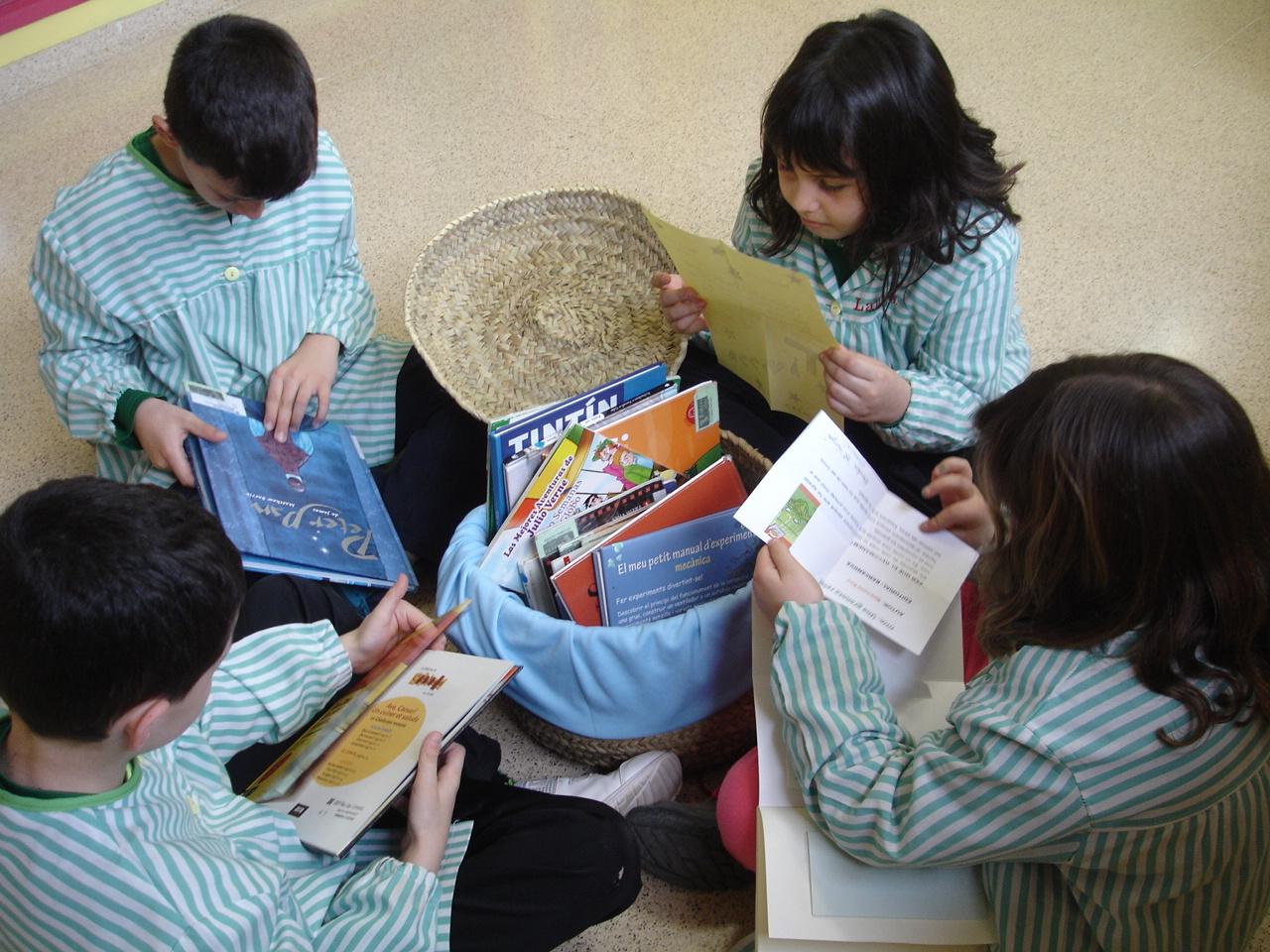 bibliocabas3r (5)